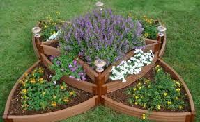 flower garden plans. Fabulous Flower Gardening For Beginners Garden Plans