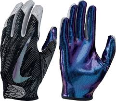 Nike Vapor Knit 2 0 Adult Football Gloves