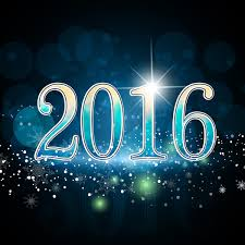 happy new year 2016. Delighful New Happy New Year 2016 In Happy New Year L