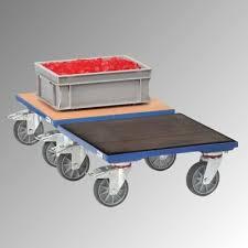 Eckenroller möbel / eckenroller möbel : Wagen Karren Stapler Eckenroller Eckroller Transportroller Mobelroller Com