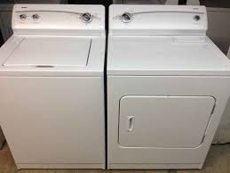 kenmore 400 washer. kenmore 400 series washer/dryer washer n