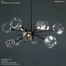 contemporary ceiling fan light covers fresh modern ceiling light covers lights bathroom fixtures fixture amazing than beautiful ceiling fan light covers