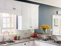 kitchen kitchen cabinet refacing and 1 how much does kitchen