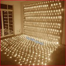 net lights for ceiling outdoor net lights white a inviting warm white web net light led net lights for ceiling