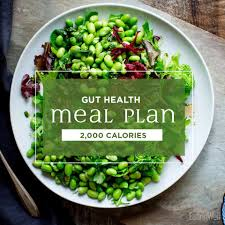 Diet Chart For Stomach Fat Loss 7 Day Flat Belly Meal Plan Eatingwell