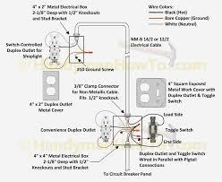 cat 4 wiring diagram cat 5 wiring diagram wall jack at Cat 4 Wiring Diagram