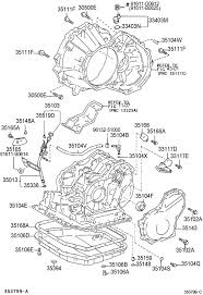 2005 toyota corolla parts accessories wiring diagram for car engine 2005 toyota corolla parts diagram