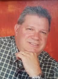 Obituary of Peter J. Franko | Welcome to Sheldon-Kukuchka Funeral H...