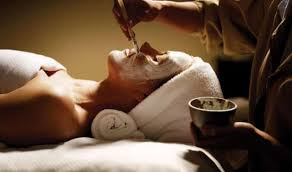 Image result for spa pics