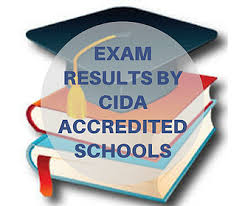 cida accredited interior design schools. Flowy Cida Accredited Interior Design Online Programs R28 On Stunning Decoration Ideas Designing With Schools D