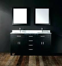 55 inch double sink vanity inch double sink vanity inch double sink vanity lovable inch double