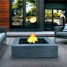 linear fireplace gas outdoor fireplace gas outdoor gas linear fireplace linear gas fireplace designs