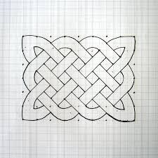 Drawn Fish Graph Paper 20 600 X 600 Dumielauxepices Net
