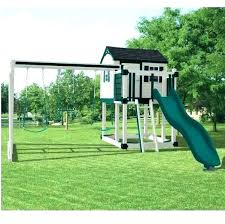 swing set anchors swing sets metal swing sets wooden set used for metal swing sets swing set anchors