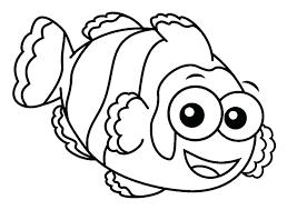 easter egg coloring sheets free printable coloring pages free coloring pages free coloring pages free printable easter egg coloring sheets