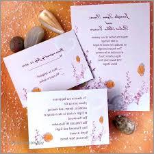 100 wedding invitations wedding invitations packs of new beach themed wedding invitations do it yourself aquarium