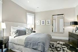 traditional master bedroom grey. Taupe Wall Paint Master Bedroom Traditional Grey Interior