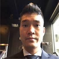 100+ perfiles de «Jin Chong» | LinkedIn