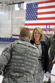 secretary of the air force s team whiteman > air force global secretary of the air force s team whiteman