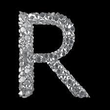 アルファベットのrのスマホ壁紙 検索結果 1 画像数124枚 壁紙com