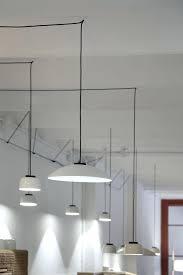 ceramic pendant light bowl pendant light from ceramic pendant light au