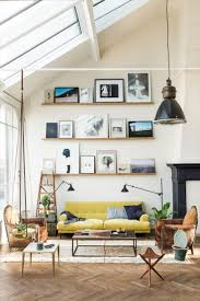 Yellow Accessories For Living Room 17 Best Ideas About Yellow Couch On Pinterest Living Room