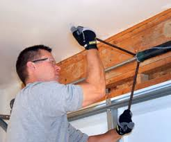 C Luxury Garage Door Repair Calgary R64 About Remodel Perfect Home