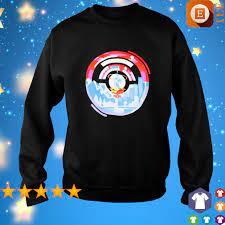 Pokemon GO Fest 2021 shirt, hoodie ...