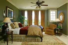 Small Picture Home Decor Bedroom Designs Home Decor Bedroom Designs Nice French