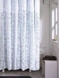 valances floral victorian bathroom interior this traditional lace fabric shower curtain features a lovely floral