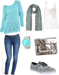 Cute girly teen clothes