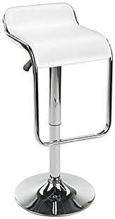 hydraulic bar stools. Hydraulic Bar Stool, Faux Leather \u0026 Metal Stools