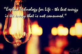 Quotes light