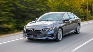 View vehicle details and get a free price quote today! 2020 Honda Accord Model Overview Pricing Tech And Specs Roadshow