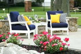 stupendous patio furniture for se wrought iron patio furniture huntsville al