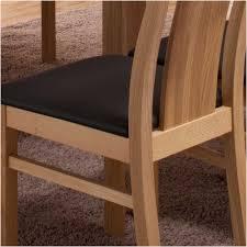 Prodigous Esszimmerstühle Holz Ideen Für Ihr Zuhause