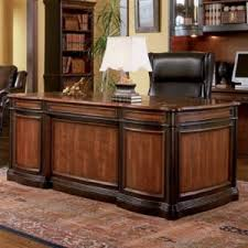 office desk solid wood. Solid Wood Office Desk O