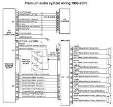 dodge ram infinity stereo wiring diagram  2004 dodge ram infinity sound system wiring diagram jodebal com on 2002 dodge ram infinity stereo