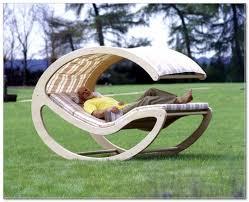 unique outdoor chairs. Unique Outdoor Tables Designs 17 Patio Furniture Ideas: Interior Design Chairs