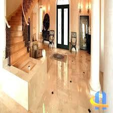 marble and granite flooring polishing vs italian in india