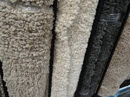 fort area rug costco