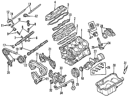 nissan v6 engine diagram nissan auto wiring diagram schematic nissan engine parts diagram nissan wiring diagrams on nissan v6 engine diagram