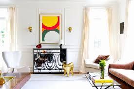 Interior Designer And Decorator 100 Lovely Interior Decorating Jobs 45