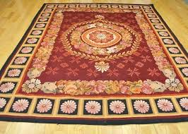 full size of gold red and brown rugs burdy area rug furniture drop dead gorgeous style