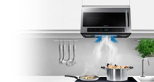 best over the stove microwave. Exellent Over Everything You Need To Know About OTR Microwaves And Best Over The Stove Microwave