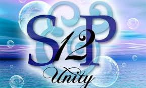 Quotes About Unity Interesting Quotes Unity Alphabet Practices Multipages Practices