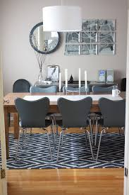 modern dining room rug. Beautiful Teal Furniture Room Chairs Sets Leopard Area Sphinx With Dining Rugs. Modern Rug T