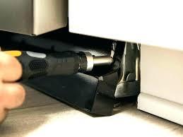 garbage disposal dishwasher plug. Perfect Dishwasher Garbage Disposal Dishwasher Drain Plug In  How To 6 Location   On Garbage Disposal Dishwasher Plug O