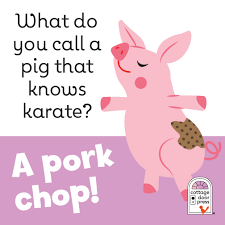 jokes are also a good literacy tool because they help kids remember a story in order and relate the story to others free to print play and learn