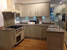 Kashmir Gold Granite Kitchen Kashmir Gold Granite Kitchen Worktops And Splashback Splashbacks